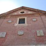 Foto Colegio Convento de Trinitarios Descalzos 10