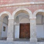 Foto Colegio Convento de Trinitarios Descalzos 11