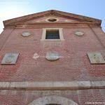 Foto Colegio Convento de Trinitarios Descalzos 13