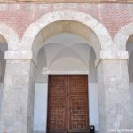 Foto Colegio Convento de Trinitarios Descalzos 14