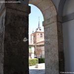 Foto Colegio Convento de Trinitarios Descalzos 20