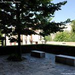 Foto Colegio Convento de Trinitarios Descalzos 21