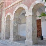 Foto Colegio Convento de Trinitarios Descalzos 22
