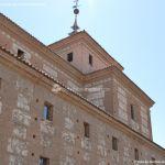 Foto Colegio Convento de Trinitarios Descalzos 24