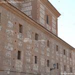Foto Colegio Convento de Trinitarios Descalzos 25