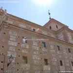 Foto Colegio Convento de Trinitarios Descalzos 27