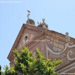 Foto Colegio Convento de Trinitarios Descalzos 29