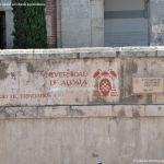 Foto Colegio Convento de Trinitarios Descalzos 33