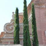 Foto Colegio Convento de Trinitarios Descalzos 37
