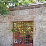 Foto Colegio Convento de Trinitarios Descalzos 38