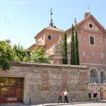 Foto Colegio Convento de Trinitarios Descalzos 46