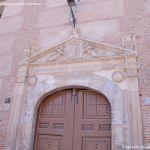 Foto Convento de Santa Úrsula 5