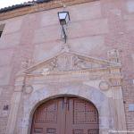 Foto Convento de Santa Úrsula 10