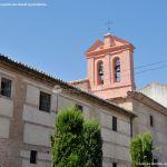 Foto Convento de Santa Úrsula 11