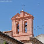 Foto Convento de Santa Úrsula 12