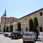 Foto Convento de Santa Úrsula 14
