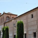 Foto Convento de Santa Úrsula 15