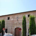 Foto Convento de Santa Úrsula 16