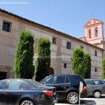 Foto Convento de Santa Úrsula 17