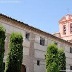 Foto Convento de Santa Úrsula 18
