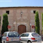 Foto Convento de Santa Úrsula 19
