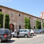 Foto Convento de Santa Úrsula 21