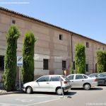 Foto Convento de Santa Úrsula 22