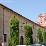 Foto Convento de Santa Úrsula 23