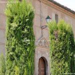Foto Convento de Santa Úrsula 24