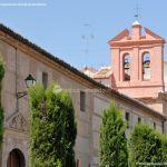 Foto Convento de Santa Úrsula 25