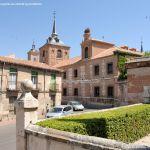 Foto Colegio de Málaga 1