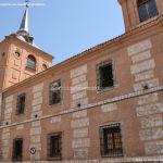 Foto Colegio de Málaga 3