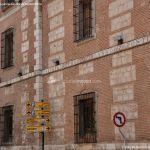Foto Colegio de Málaga 4