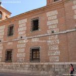 Foto Colegio de Málaga 5