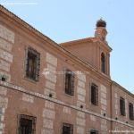 Foto Colegio de Málaga 6