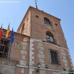 Foto Colegio de Málaga 9