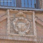 Foto Colegio de Málaga 10