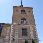 Foto Colegio de Málaga 12