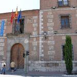 Foto Colegio de Málaga 13