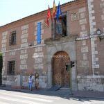 Foto Colegio de Málaga 14