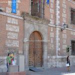 Foto Colegio de Málaga 16