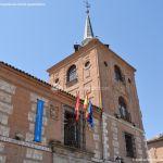 Foto Colegio de Málaga 18