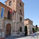 Foto Colegio de Málaga 19