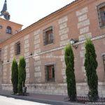 Foto Colegio de Málaga 20