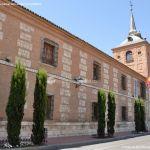 Foto Colegio de Málaga 21