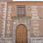 Foto Colegio de Málaga 22