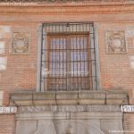 Foto Colegio de Málaga 23