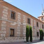 Foto Colegio de Málaga 24