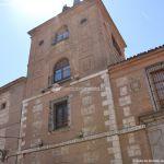 Foto Colegio de Málaga 25