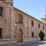 Foto Colegio de Málaga 26